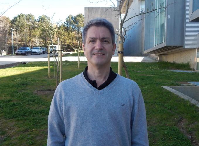 Gustavo Bodelón-González