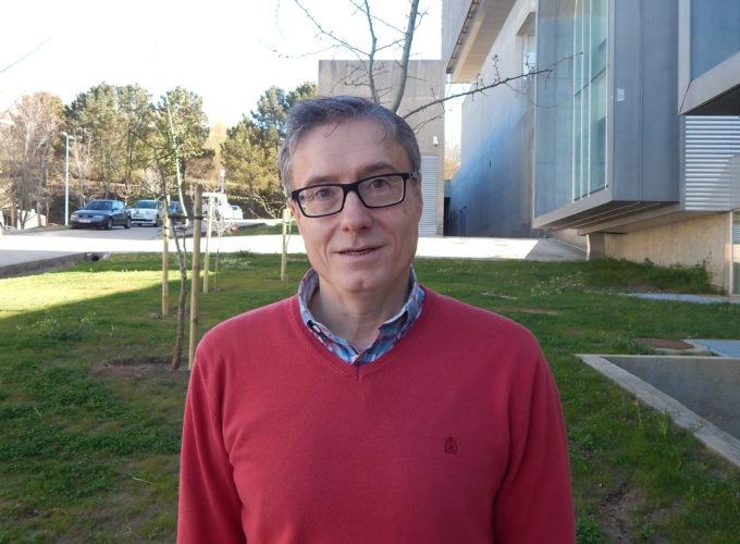 Pablo Hervés-Beloso