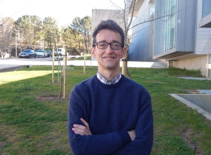 Jorge Pérez-Juste