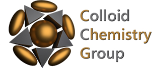 Colloid Chemistry Group