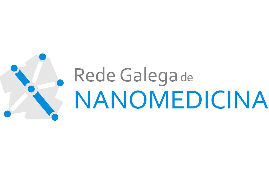 1ª Reunión da Rede Galega de Nanomedicina