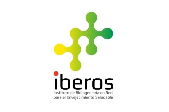 IBEROS Meeting