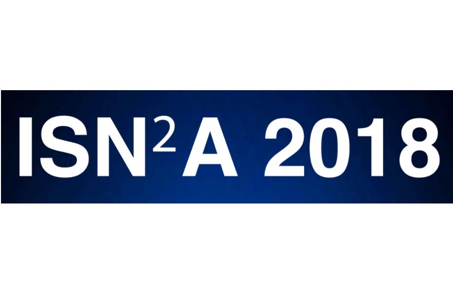 ISN2A 2018