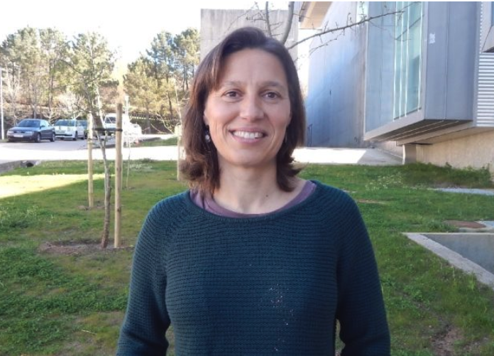 """Isabel Pastoriza: """"Dependemos do financiamento español e é ridículo"""""""