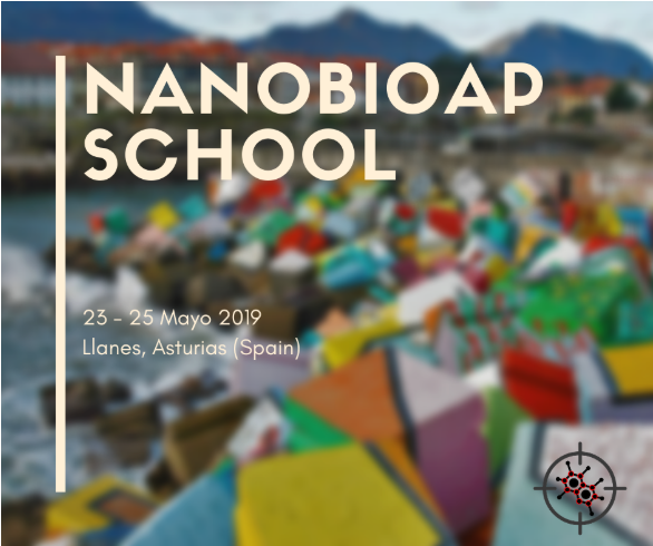 NanoBioAp School